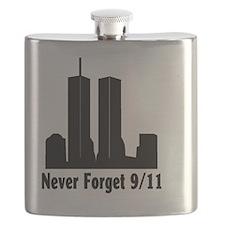 9-11.GIF Flask