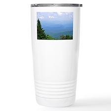 grandlgview16 Travel Mug