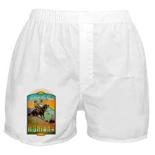 SA_MontanaSkyHigh18x Boxer Shorts