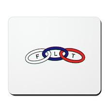 FLT Mousepad