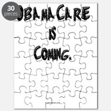 Get-Well-Back Puzzle