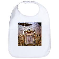 Our Lady of Guadalupe - Origi Bib
