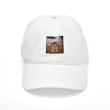 Our Lady of Guadalupe - Origi Baseball Cap