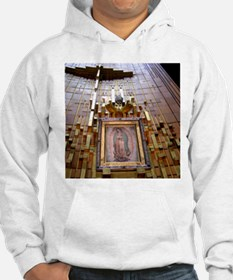 Our Lady of Guadalupe - Origi Hoodie