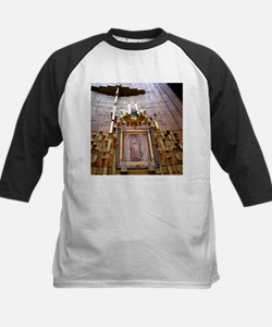 Our Lady of Guadalupe - Origi Tee