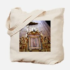 Our Lady of Guadalupe - Origi Tote Bag
