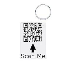 lvdxyfr8 Keychains