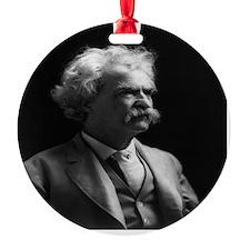 204 Ornament