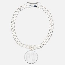 PT_White_new Bracelet