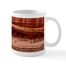 Spruce Tree House, Mesa Verde Mug