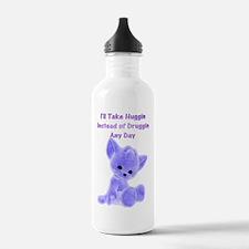 Untitled - 8r Water Bottle