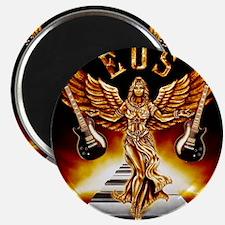 6-EOS-Cover-Art-Final Magnet