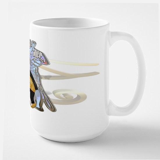 Set Whisps Mugs