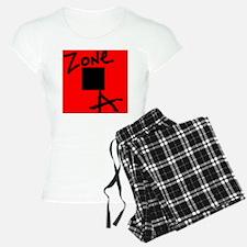 zoneA3.gif Pajamas