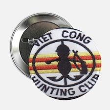 "cong huny club 2.25"" Button"