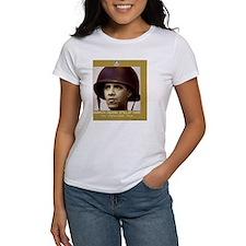 10x10_shirt_obama_war Tee