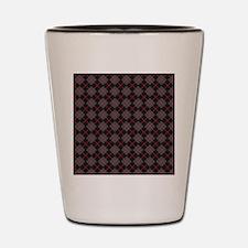554-39.50-iPad Sleeve Shot Glass
