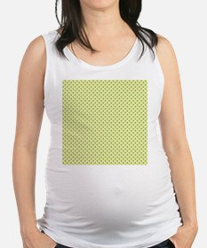 560-48.50-16 inch Pillow Maternity Tank Top