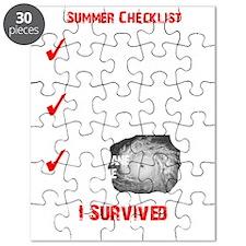 survive Puzzle