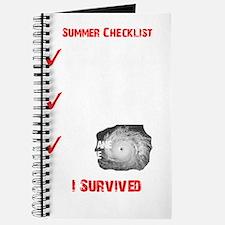 survive Journal