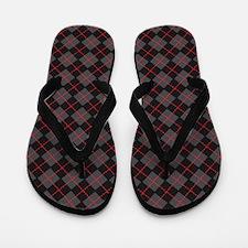 560-48.50-16 inch Pillow Flip Flops