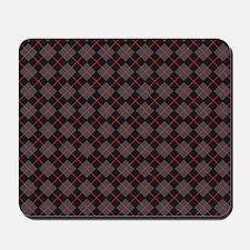 560-48.50-16 inch Pillow Mousepad