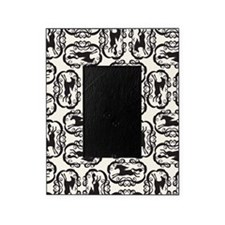 553-29.50-Kindle Sleeve Picture Frame