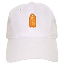 Our Lady of Guadalupe - Orang Baseball Cap
