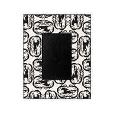 557-29.50-Nook Sleeve Picture Frame