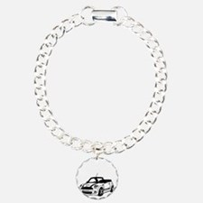 R52 Mini Convertible Out Bracelet