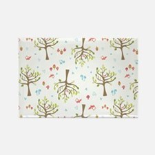 561-48.50-Toiletry Bag Rectangle Magnet
