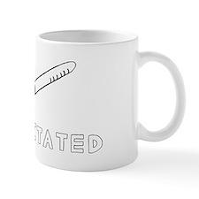 decapitatedtshirt Mug