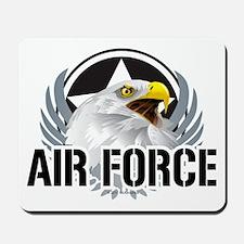 Air-Force-Eagle Mousepad