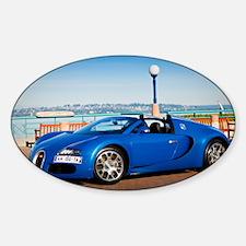 bugatti bumper stickers car stickers decals more. Black Bedroom Furniture Sets. Home Design Ideas