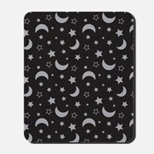 553-29.50-Kindle Sleeve Mousepad