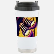 Converse Stainless Steel Travel Mug