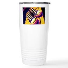Converse Thermos Mug
