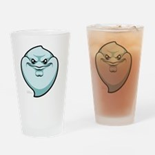 05_Ghost Drinking Glass