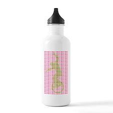 uni13 Water Bottle