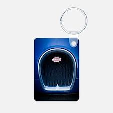 Bugatti4 Keychains