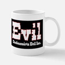 honkifyouloveevil Mug