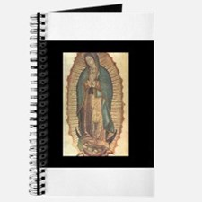 Virgen de Guadalupe - Origina Journal