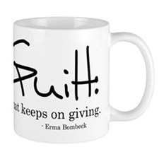 guilt01 Mug