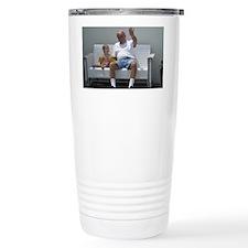 IMG_1692 Travel Mug