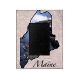Maine Picture Frames