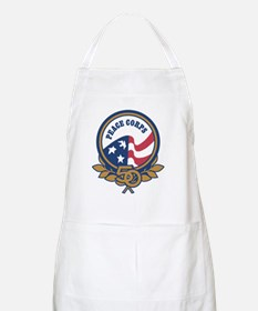 fol t pocket_5-in Apron
