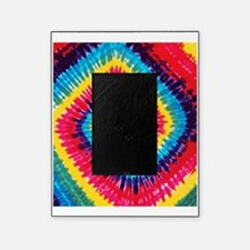 Tie-Dye Square FF Picture Frame