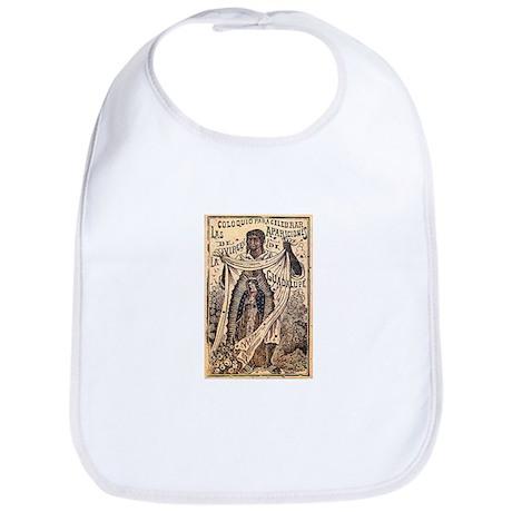 Virgen de Guadalupe - Posada Bib