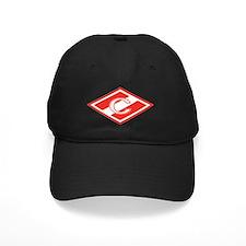 Spartak Moscow Baseball Hat