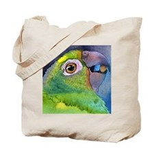 Cute Amazon Tote Bag